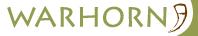 logo-00898263e9620f98eebbe78e96502b67