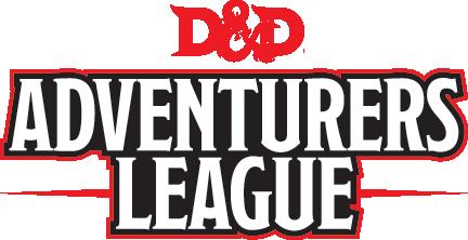 DnD_ADVL