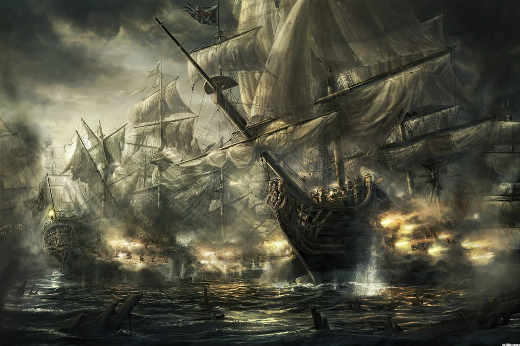 Pirate-Fleet-2