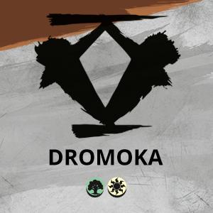 ARC20150305_Dromoka_symbol