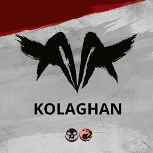ARC20150305_Kolaghan_symbol