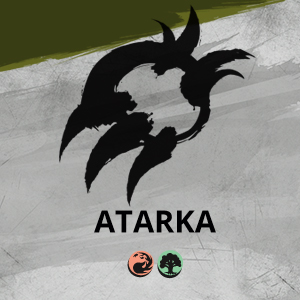 ARC20150305_alarka_symbol