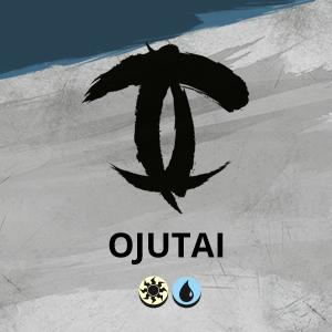 ARC20150305_ojutai_symbol