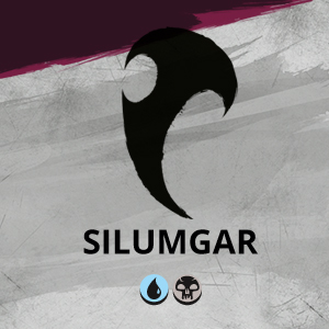 ARC20150305_silumgar_symbol