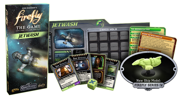 Jetwash_Components_Full_600