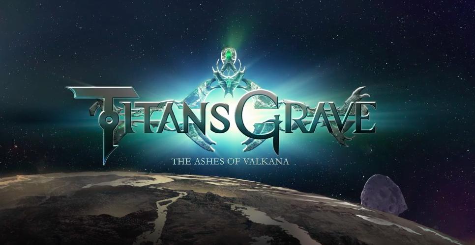 Titansgrave1